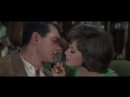 Vicky (Blindfold, 1966)
