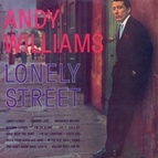 Andy Williams альбом Lonely Street