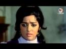 Фильм Рамеша Сиппи - Зита и Гита Индия 1972
