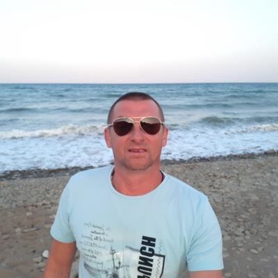 Николай, 43 года, Москва