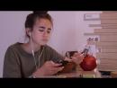 ЕЛИ — Зацени (Official Music Video)