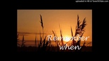 Tro_remixed_by_Udden Cowboy feat Marie Fredriksson