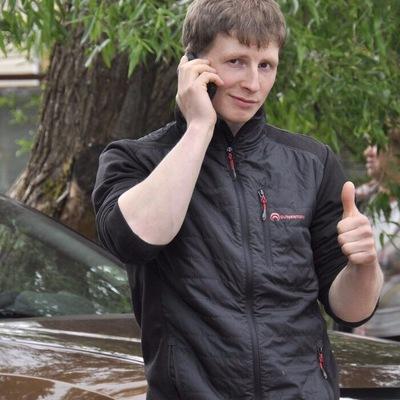 Геннадий Юрьев