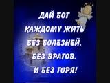 image (1).mp4