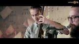 Masala Quartet - ''Aggressive obsessions''