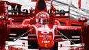 Hino Alemão versão F1