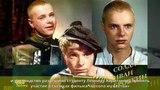 Харитонов, Леонид Владимирович - Биография