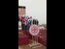 Астана қаласының 20 жылдығына орай өткен 3-ші Азия чемпёнатының обсалюттік чемпёнын Арман жеңіп алды. ТАБЫН ҚАРАЖОН НƏДІР