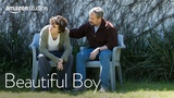 Beautiful Boy - Official Trailer 2 | Amazon Studios