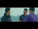 - Brotherhood – Mankirt Aulakh ft. Singga - MixSingh - Sukh Sanghera -