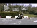 TechVideo KTM ABS systems MSC - KTM