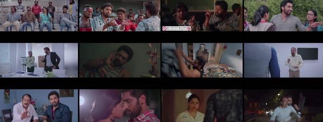 Vaasu Naan Pakka In Hindi Dubbed Torrent