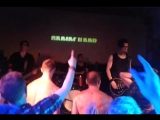 Ramm,band (Tribute to Rammstein) - Stripped (Depeche Mode cover)