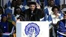 Chance the Rapper's Dillard Commencement Speech