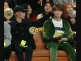 все в порядке~ #nct #jaehyun #taeyong #jaeyong
