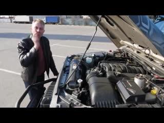 Самый дорогой Джип - 700-сильный американский УАЗик Jeep Wrangler «Вандал»!