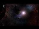 Как устроена Вселенная - Темнейшая история Солнечной системы (2018) HD 720