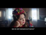 Премьера клипа  Вадим Галыгин и гр. Лени...- 8 Марта (360p).mp4