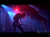 Porcupine Tree - Mother  Child Divided