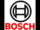 Как отличить подделку от оригинала Bosch GBH 2 26 DFR GBH 2 26 DRE Подделка на Бош 1080