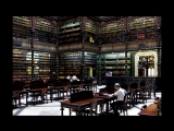 Верните библиотеку г.Алупка.