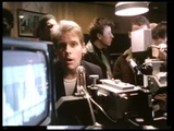 The English Beat - Too Nice To Talk To (Official Music Video)
