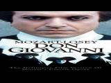 1979 - Joseph Losey -Don Giovanni - Ruggero Raimondi, John Macurdy, Edda Moser