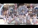 [FAM48INA] AKB48 - 365 Nichi no Kamihikouki Talk (MUSIC STATION Ultra Fes 2018 2018.09.17)