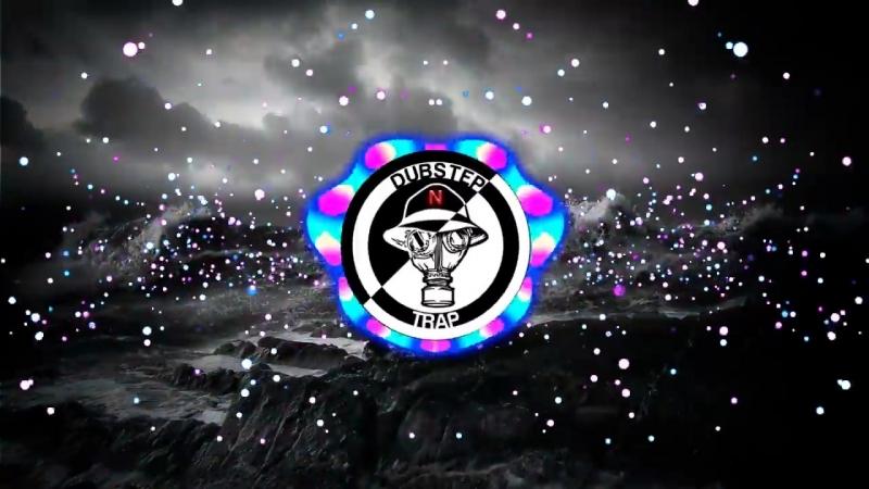 Eurythmics - Sweet Dreams (Notorious TRP Remix).mp4