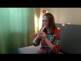 2018 год блок флейта обучение