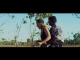 Orishas - Everyday (Video Oficial)