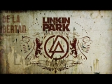 Linkin Park - Road To Revolution (2008)