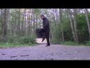 King Of The Shuffle | Preselect | Artemka