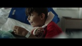 We are the NHS Nursing recruitment campaign (Full length)
