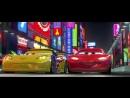 Chuck Review 10 главных разочарований 2011 года