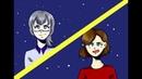 Космические приключения. Пилотный выпуск (Анимация)