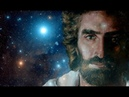 Об Иисусе и Его нежной любви к нам