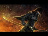 Best of Epic Orchestra Music. Intense Action Emotional Music Mix. AG.1529408451