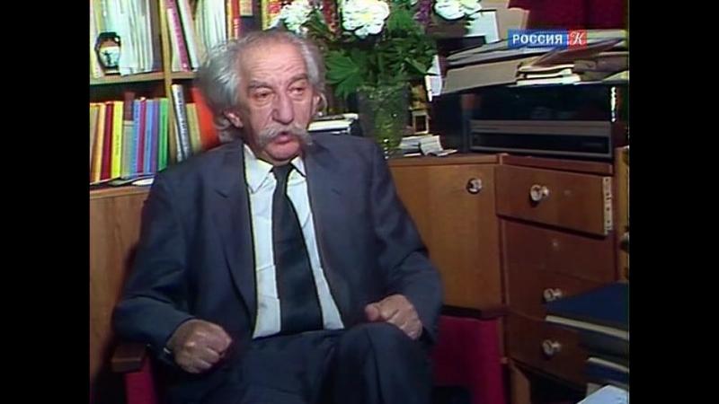 Yury.Lotman.4.Pushkin.I.Ego.Okruzhenie.SAT-rip.by.mikloeff