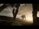 Сражения динозавров