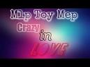 MLP TOY MEP CRAZY IN LOVE OPEN taken 2 9 done 0 9