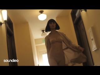 Ali Bakgor - Dark Side | MX77 (House music)
