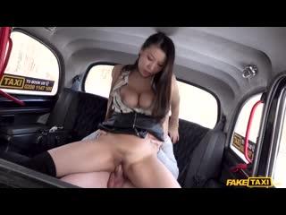 Public agent | faketaxi asian, big ass, porn , big ass, big tits, blonde, blowjob, creampie, , czech fisting, handjob,