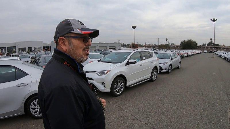 Покупка машины в Калифорнии и обзор на Приус Прайм | Toyota Prius Prime
