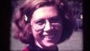Estados Unidos Passeio Pulika Artista Recuperado pelo Cineasta Jorge 676 5 MB Dezembro 1975