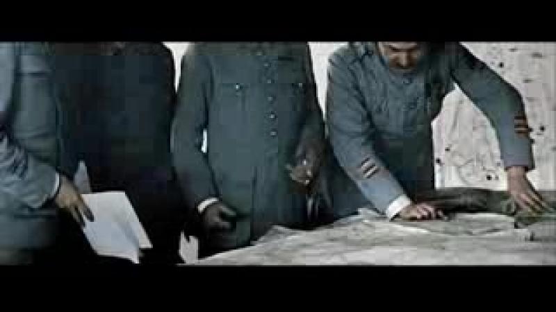 Смотреть тем, кто считает мусульман за терористов..mp4