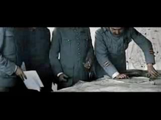 Ислам милосердный или жестокий? Документальный фильм.