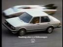1983 Volkwagen Jetta