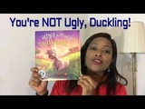 STORYTIME You're Not Ugly, Duckling! read by Kate Iffy