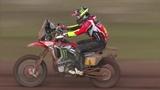 Dakar 2018 - best of moto part 2 (HD)